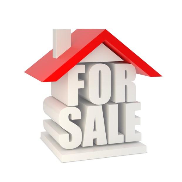 Quoi rénover pour vendre ?