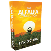 The Alfalfa Connection Cover
