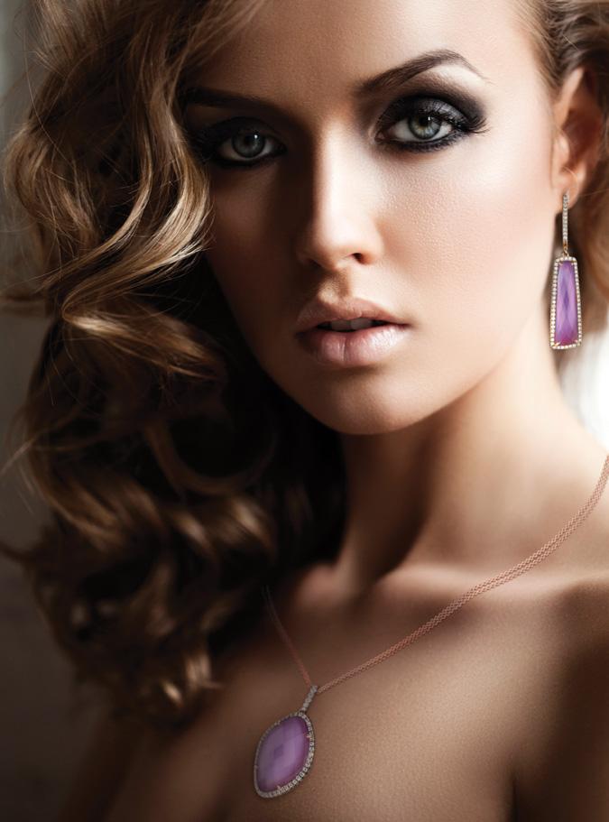 Doves-Jewelry