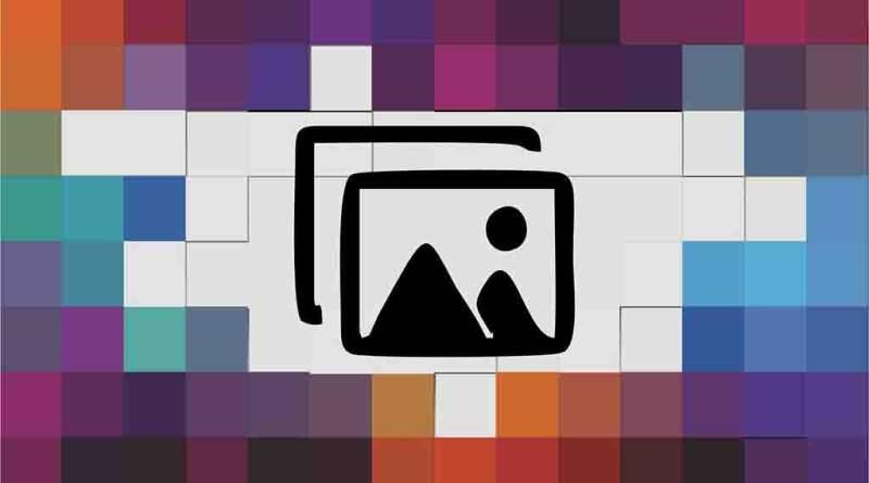 Melhores Bancos de Imagens