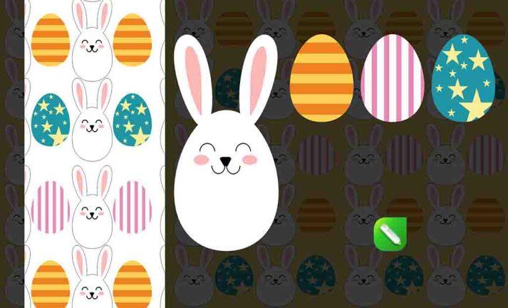 Preenchimento Padrão CorelDRAW 2020