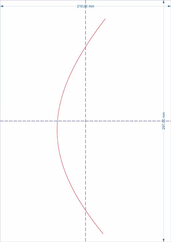 Linha Principal