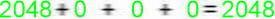 Conversões Resultado octal decimal