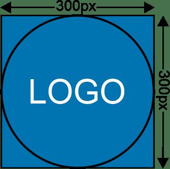 Linkedin Showcase Logo 300x300
