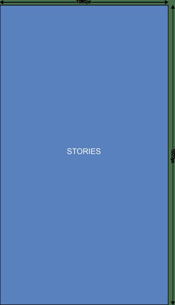 Facebook Stories 1080x1920