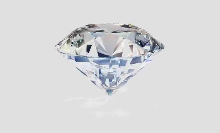 Diamantes coleção imagens transparentes PNG
