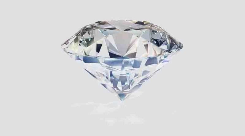 Diamantes PNG