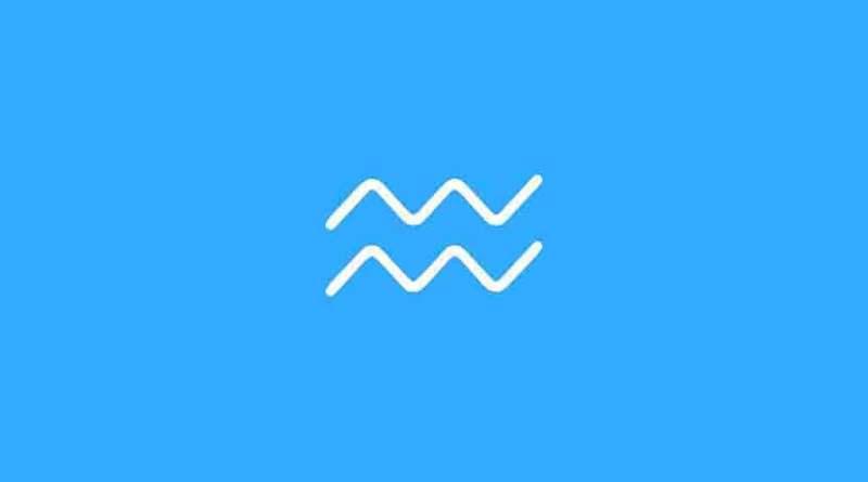 Aquário PNG