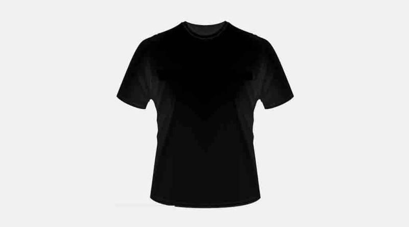 Camisa PNG