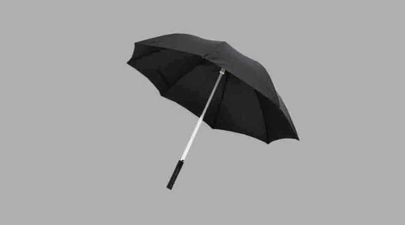 Guarda Chuva PNG