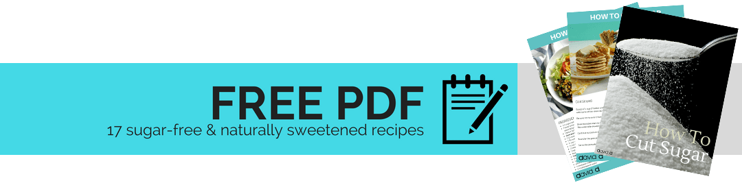 FREE PDF DOWNLOAD
