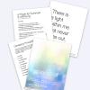 Instances of Light Card Deck