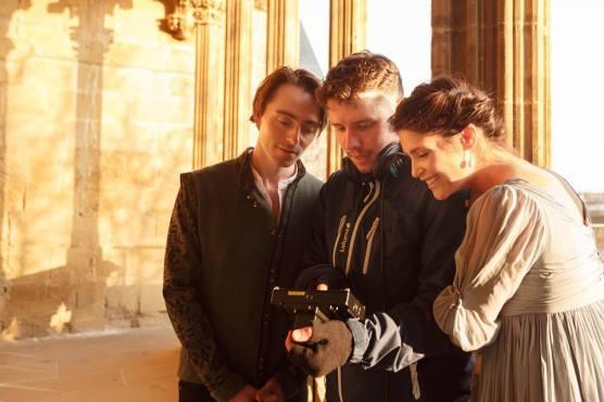 Copyright: http://www.turismo.navarra.es/esp/home/ and Sam Yates