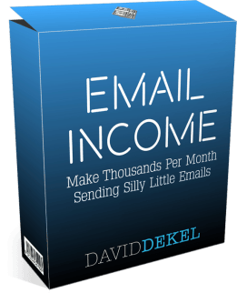 EMAIL-INCOME-v2