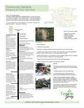 urban-ag-types-precedents_page_03