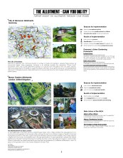 urban-ag-types-precedents_page_06