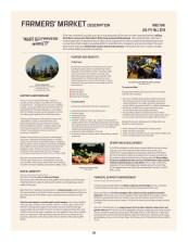 urban-ag-types-precedents_page_27