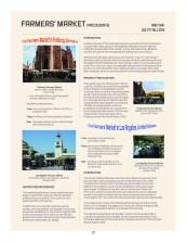 urban-ag-types-precedents_page_28