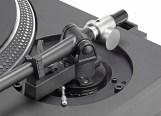 Timestep EVO GR detail arm bearing