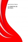 LA OMISION DE KEYNES...