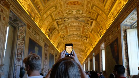 Inside_the_Vatican_Header