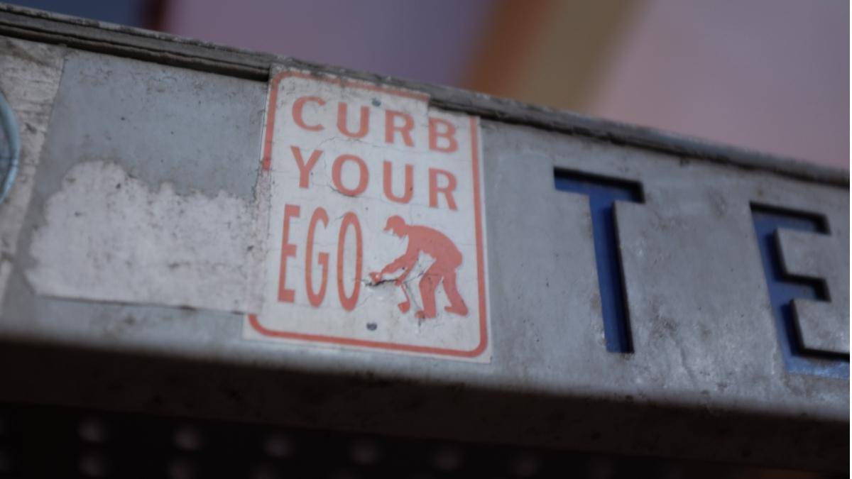 Neutralize_your_ego_David_DeWolf_1200x675