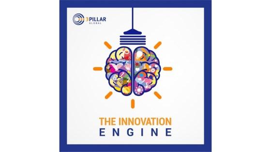 The Innovation Engine_1200x675