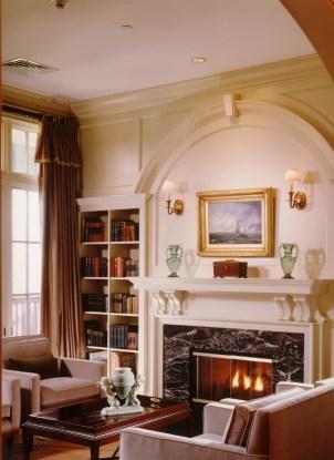 2 GCP Living Room
