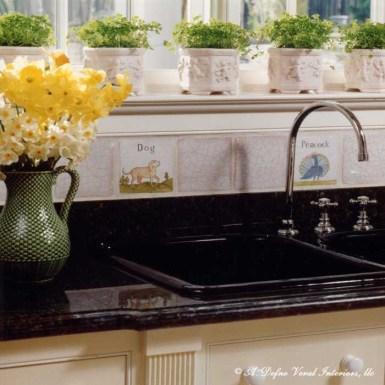 smalheiser-kitchen-sink