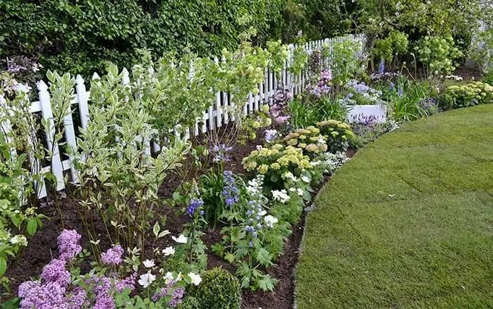 ITV Love Your Garden: Meet Presenter David Domoney