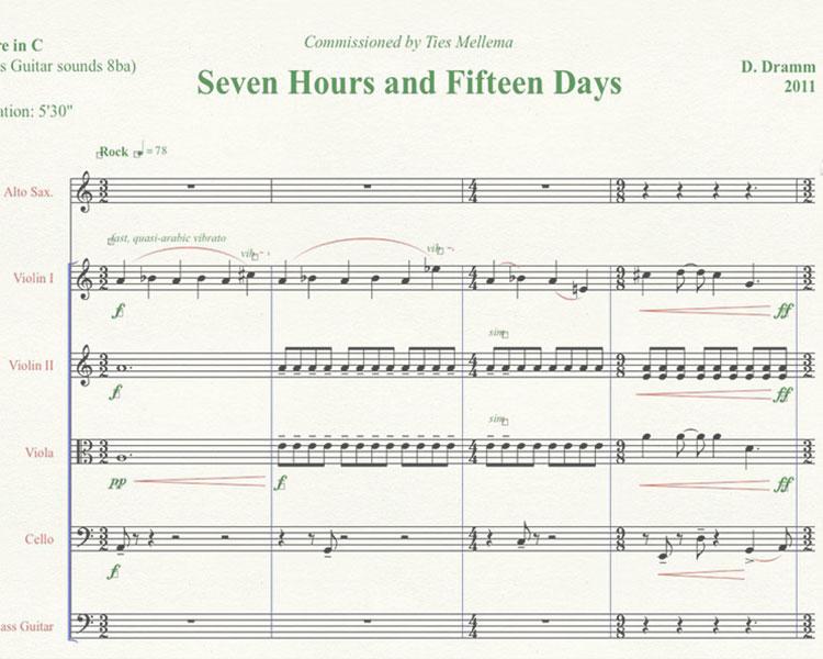 POST-seven-hours2