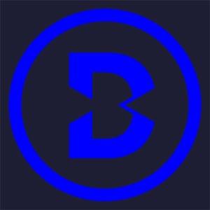 Devized Logo