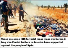 Image result for zionist atrocities