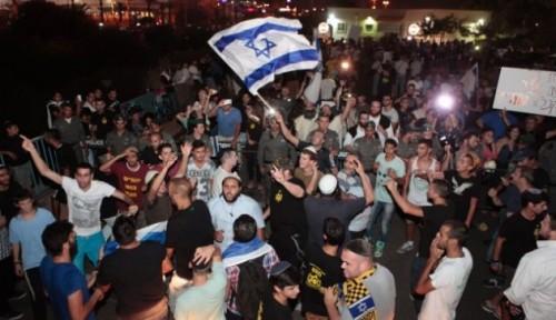w-racismisrael-082014