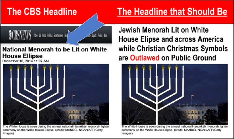 menorah White house.jweb siazepg