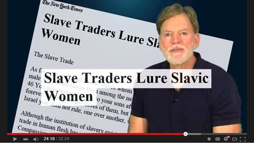 slave traders lure slavic women prostitition white slavery israel sexwebsize