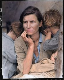 1936_lange_migrantmother-color