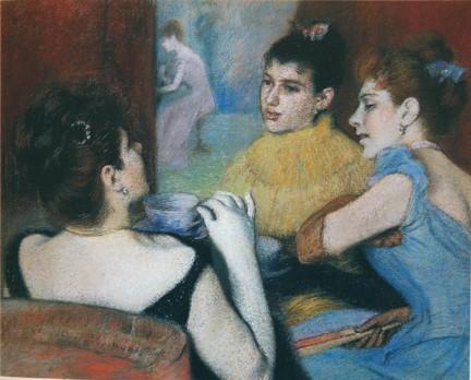 Storia della Psicologia in Italia: Luci e ombre (parte 2)