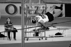 02 - Salto Herculis051-2