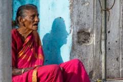 India del Sud - Ogni colore di questo istante è proprio quello che serve alla mia macchina fotografica per sentirsi soddisfatta.