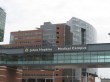 Johns Hopkins Hospital and Medical Center, Baltimore