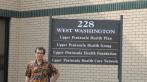 Upper Peninusla Medical Center Marquette, MI