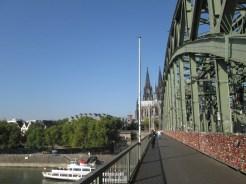 ponte lucchetti