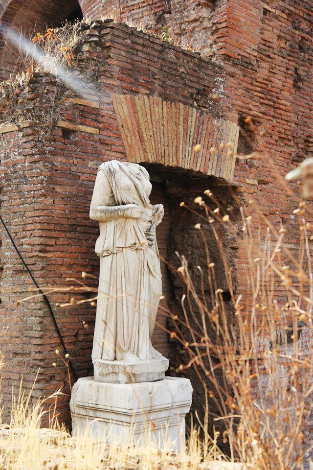 02-forum-romain