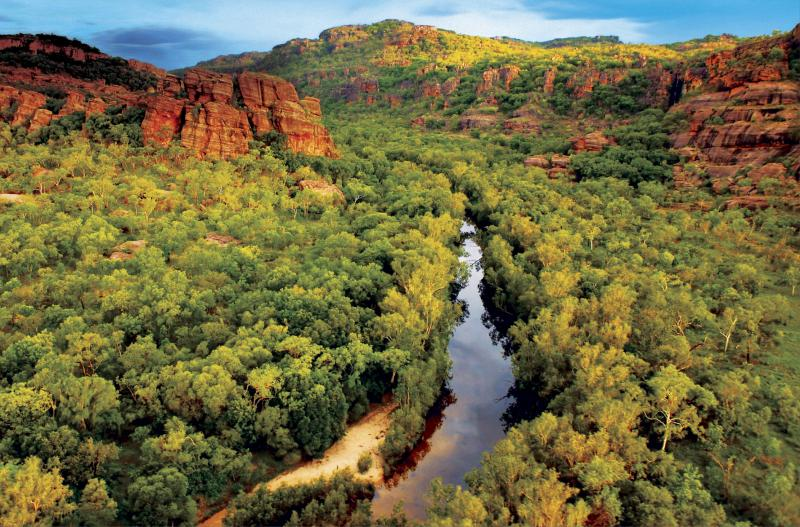 kakadu-national-park-3444