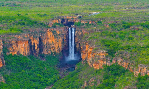 kakadu_national_park
