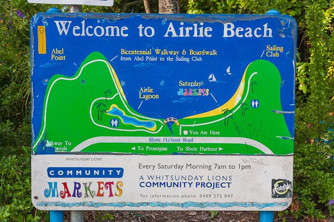 mb-airlie-beach-00