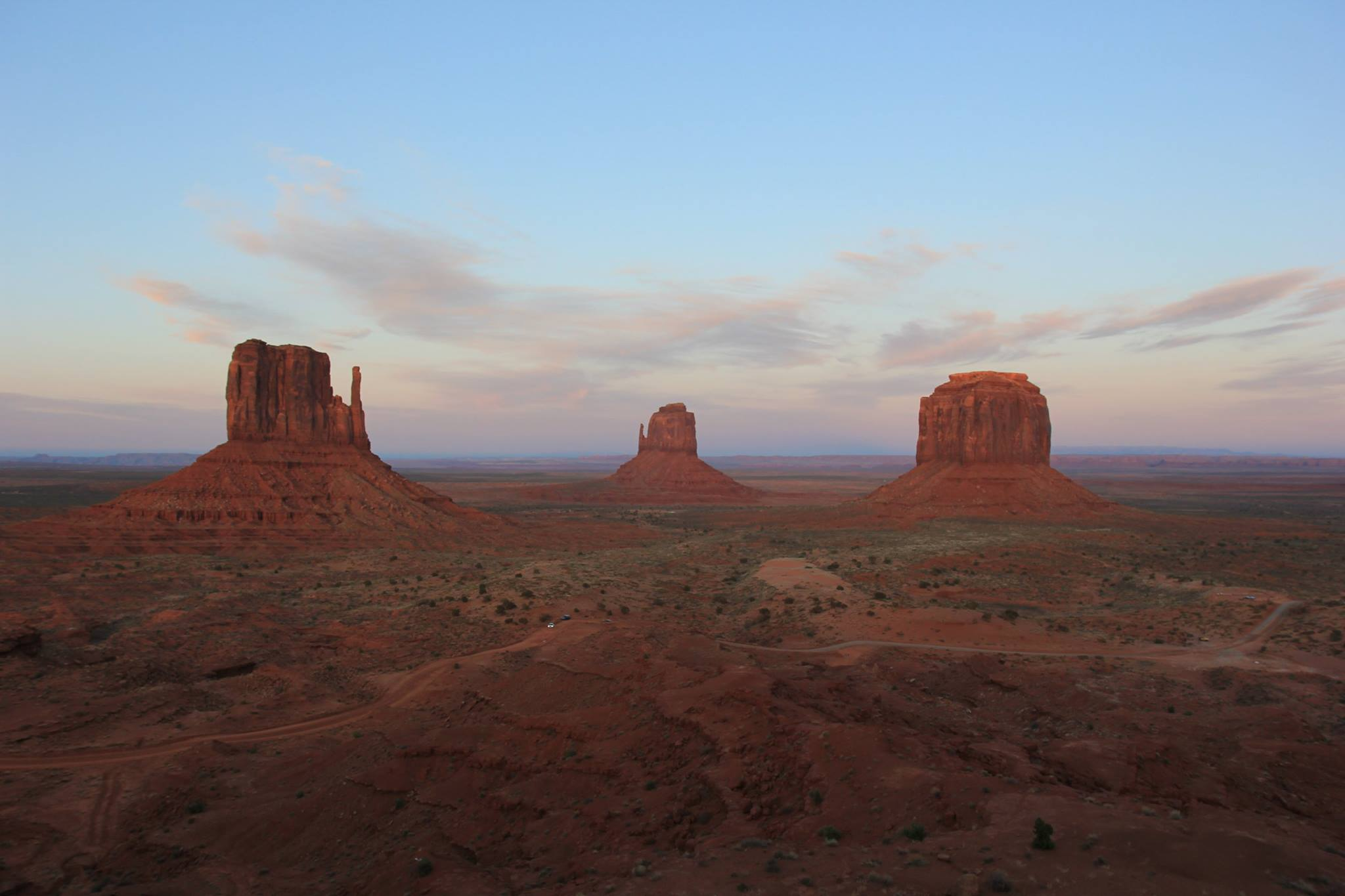 06-monument-valley-05