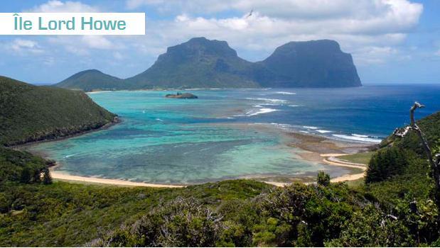 11-ile-lord-howe-australie-jpg
