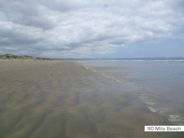04-90-mile-beach
